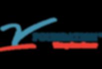 V Foundation Logo