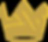 LSG-Crown-Logo (RGB).png
