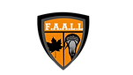 FAALL Logo.png