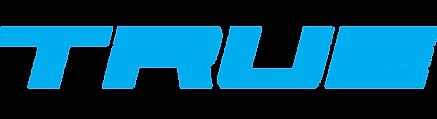 true-brand-logo_1400x.png