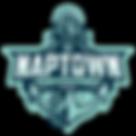 NAPTOWN FINAL logo-01.png