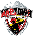 big-logo-2019-naptownchallenge.png
