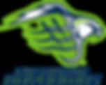 Bayhawks Full Logo.png