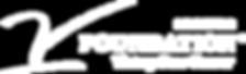 VF_Logo_Benefiting_Reverse - white.png