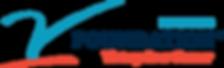 VF_Logo_Benefiting_Dark.png