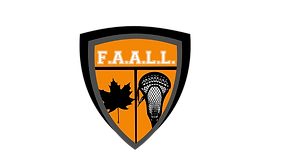 FAALL Logo FINAL.png