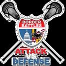 Border Battles Logo Final 1.png