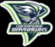 Bayhawks Alternate Logo web.png