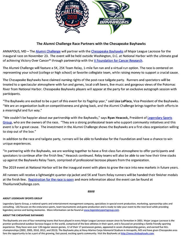 AC  Bayhawks Sponsor.jpg