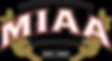 MIAA-3c.png