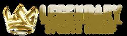 LSG Shiny Logo Horizontal.png