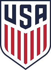1200px-United_States_Soccer_Federation_l