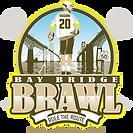 MI HL_BRIDGE BRAWL 20.png