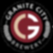 GraniteCity_Brewery_fullcolor.png