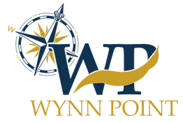 Wynn Point Logo Final no fin 02 transpar