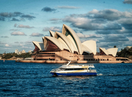 Sydney: Save Your Bucks and Make the Most of It!