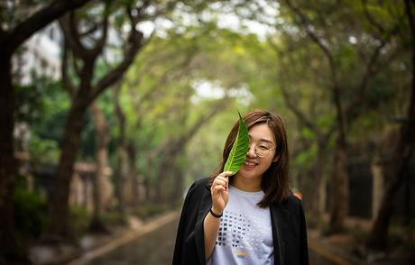 WeChat%20Image_20200113231814_edited.jpg