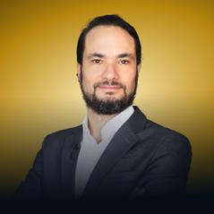 Marcelo Schmid    Sócio-Diretor do Grupo Index e Diretor da Forest2Market do Brasil