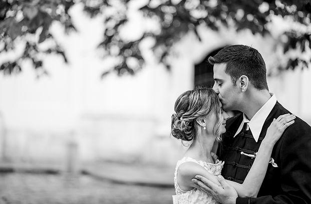 esküvő klip