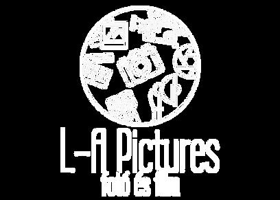 filmkészítés