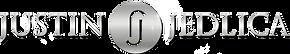 JustinJedlica_logo.png