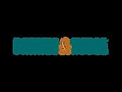 barnes-noble-1-logo.png