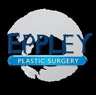 EPS-logo-color - Copy.png