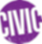 civic_logo_spotlight_purple.png