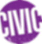 civic_logo_spotlight_purple.png