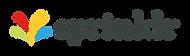 sprinklr_new_logo.png