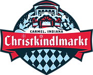 Chriskindlmarkt Icon.png