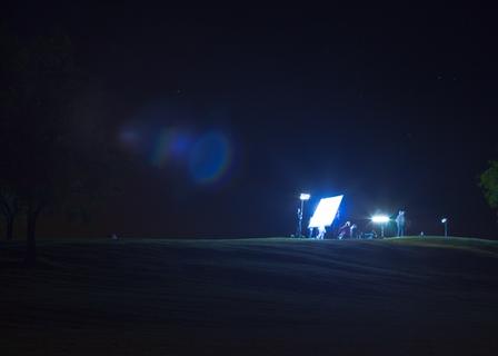 Night Shot.png