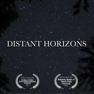 """""""Distant Horizons"""""""
