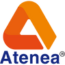 logo Atenea.png