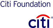 Citi-Foundation-logo.png