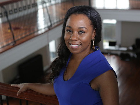 Jessica N. Butler