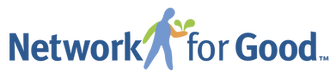 network-for-good-logo-png-transparent_ed