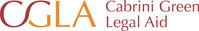 Cabrini Green Legal Aid