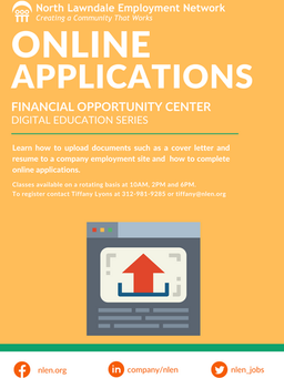 Online Applications FOC DL.png
