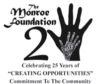 The Monroe Foundation