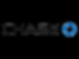Chase-bank-Logo_400x300_alpha-160x120.pn