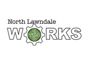 North Lawndale Works