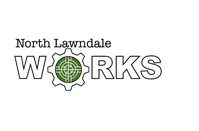 North Lawndale Works