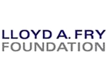 Fry-Foundation-Logo_200x150.png