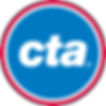 CTA-Logo-150x150.png
