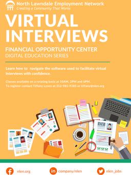 Virtual Interviews FOC DL.png