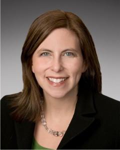 Sarah M Bernstein