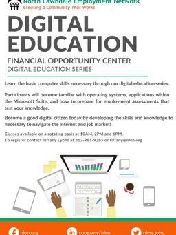 Digital Education Flyer FOC.png