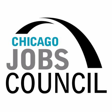 Chicago Jobs Council