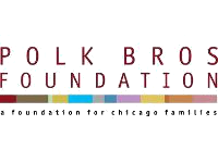 Polk-Brothers-Foundation-Logo_200x150.pn